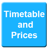 Prices and timetable
